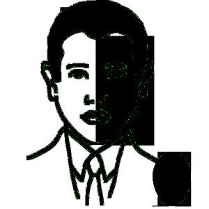 barcba-cabeca-4